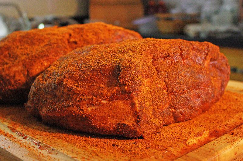 pork_butts_seasoned