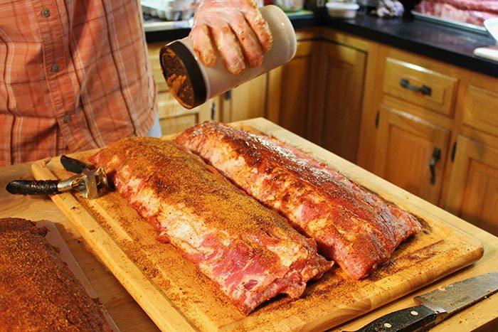 seasoning_ribs