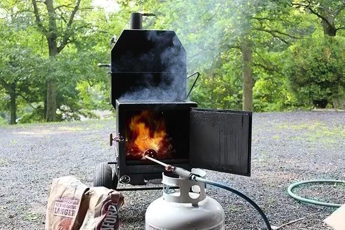 Meadow_Creek_SQ36_Smoker_Firing