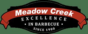 Meadow Creek Welding, LLC